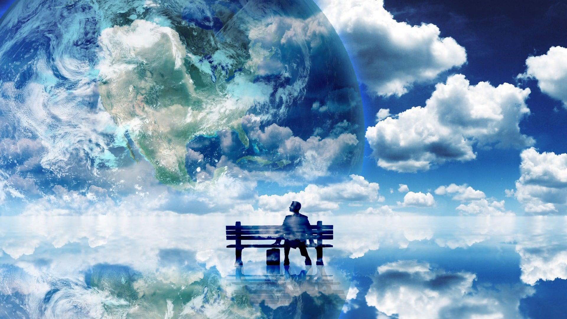 hayal Hayal Kurmak Zararlı Mıdır?