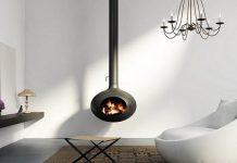 minimalizm-ile-bosluktan-huzura-218x150 Bilgikılavuzu