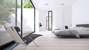 nha-phong-cach-minimalist-2-300x169 Minimalizm İle Boşluktan Huzura