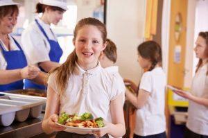 thumbnail_large-300x199 Okulda Sağlıklı Beslenmenin Püf Noktaları