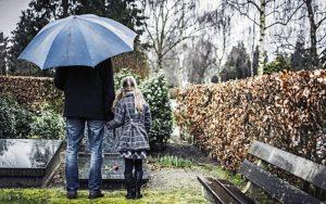 cocuklara-olumu-anlatmak-300x188 Çocuklara Ölüm Nasıl Anlatılır ?