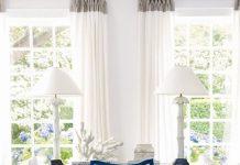 sularin-mavi-aynasi-akdeniz-stili-dekorasyon-218x150 Bilgikılavuzu