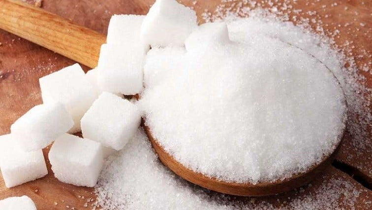 uc-beyaz-tuz-seker-un-zehir-mi-2 Üç Beyaz 'Tuz, Şeker, Un' Zehir Mi?