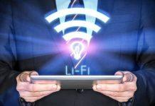 li-fi-nedir-yoksa-wi-fiin-yerini-mi-alacak-218x150 Bilgikılavuzu