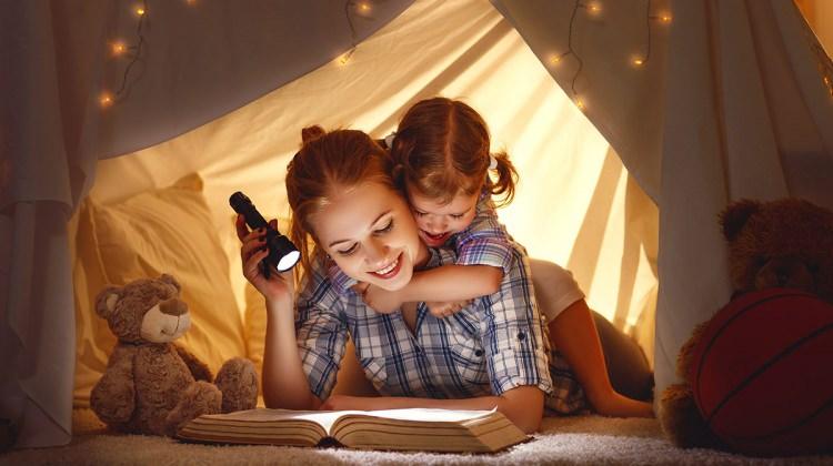 Çocuğunuzla Vakit Geçirmek Onun Psikolojisini Nasıl Etkiler?