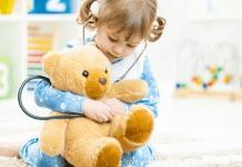 Ebeveynler Çocuklarına Psikolojik Baskı Uygularsa Neler Olur?