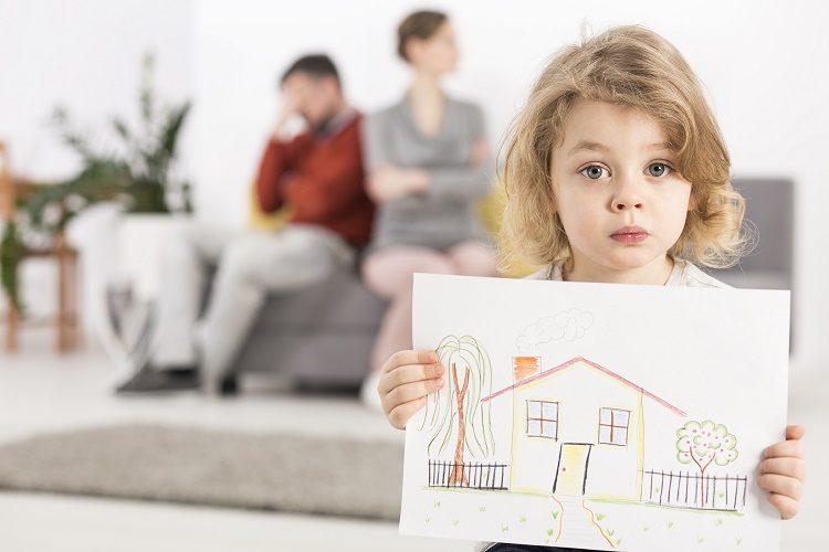 Çocuklara Psikolojik Baskı