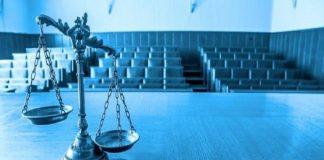 Manevi Tazminat Davası Nedir?
