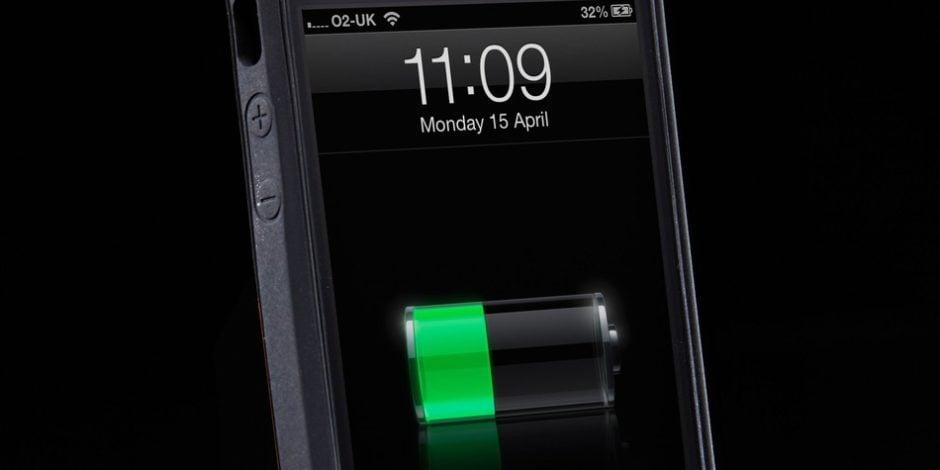 Telefon Pil Ömrü Nasıl Uzatılır?
