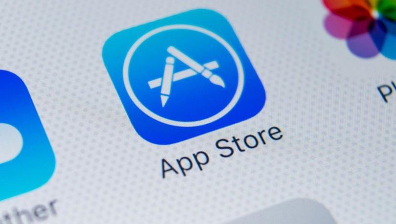 App Store Para İadesi Nasıl Alınır?