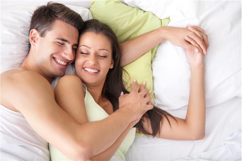 Cinsel Terapi Nasıl Yapılır