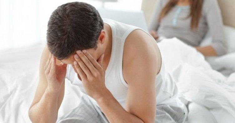 Evliliği Etkileyen Psikolojik Problemler