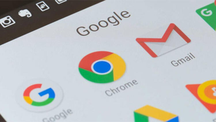 Gmail Gizli Mod Nedir? Nasıl Kullanılır?
