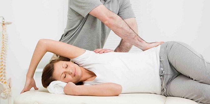 Holistik Terapi Nedir? Nasıl Yapılır?