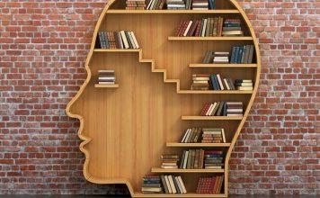 Kitap Okumanın Faydaları Nelerdir?