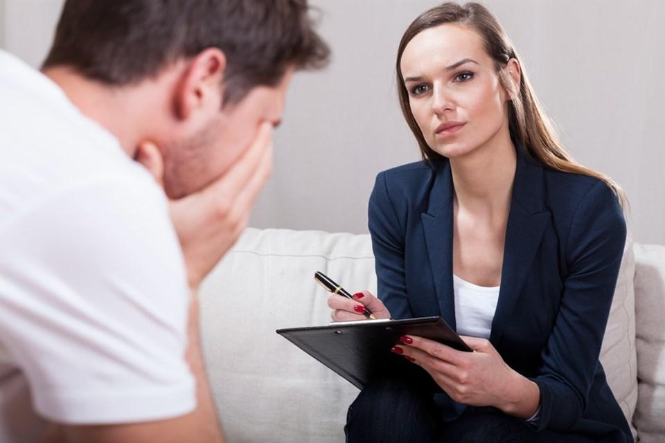 Psikoterapi Önemi