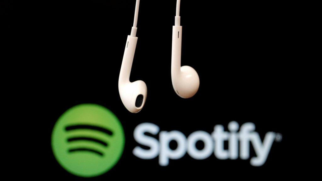 Spotify Hesap Silme Nasıl Yapılır?