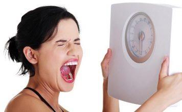 gitmeyen dirençli kilolar