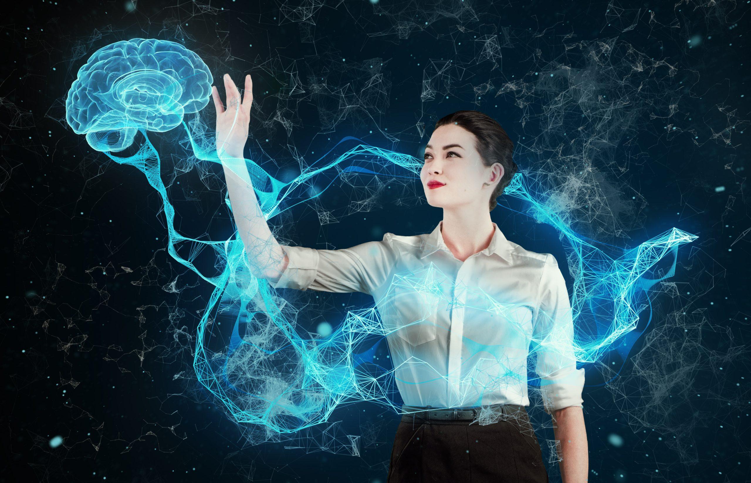 Holografi Nedir?