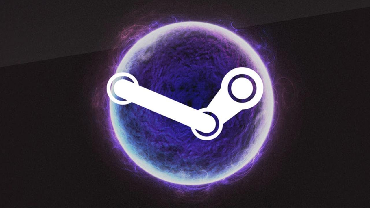 Steam Oyun İade